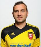 Rafał Berliński