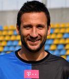 Bernardo Lino Castro Paes Vasconcelos