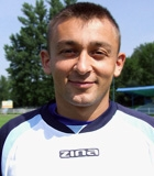 Maciej Besbir