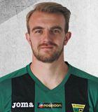 Kamil Bętkowski