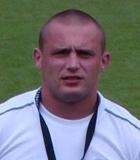 Krzysztof Bezak