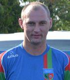 Marcin Biaduń