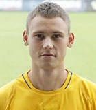 Sebastian Białas