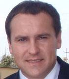 Andrzej Białek