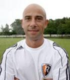 Grzegorz Białek