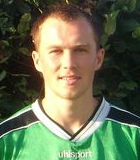 Michał Białoskórski