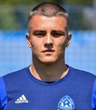 Jakub Bielecki