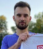 Jakub Bieleń