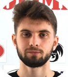 Jakub Bieliński