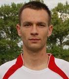 Mateusz Bieniasz
