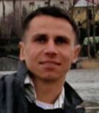 Grzegorz Bierć