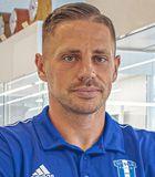 Marcin Biernat