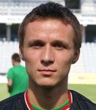 Piotr Bieszczad