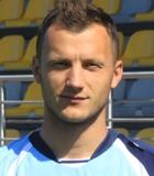 Michał Bigajski