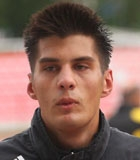 Marek Bihun