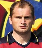 Radosław Biliński