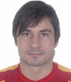 Arkadiusz Bilski