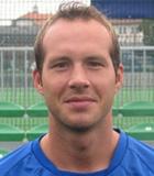 Karol Bilski