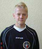 Jakub Birecki