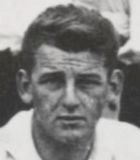 Oswald Bischoff