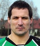 Krzysztof Bizacki