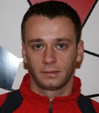 Georgi Biżew