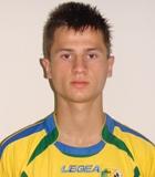 Paweł Błachewicz