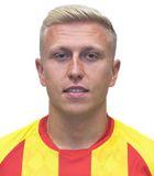 Dawid Błanik