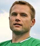 Piotr Blasius