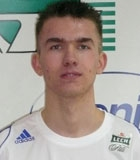 Paweł Błaszczak