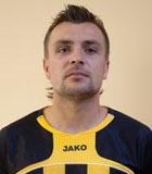 Artur Błażejewski