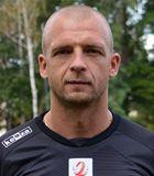 Paweł Błesznowski