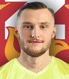Wojciech Błyszko