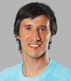 Tomasz Bobel