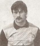 Jacek Bobrowicz