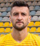 Marcin Bochenek