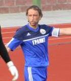 Andriej Bochno
