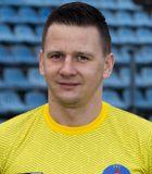 Łukasz Bocian