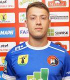 Dariusz Boczko