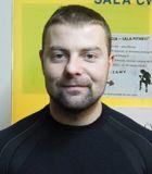 Krzysztof Bodziak