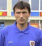 Janusz Bodzioch