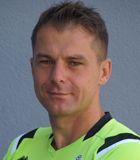 Krzysztof Bodziony