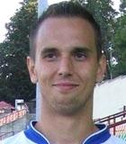Grzegorz Bogdan