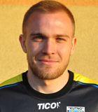Paweł Bojaruniec