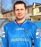 Przemysław Boldt