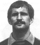 Henryk Bolesta