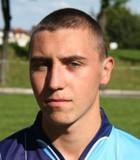 Jakub Bolewicki