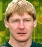 Eduard Bołtruszewicz