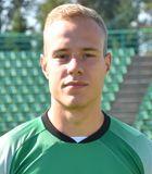 Daniel Bończak