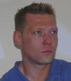 Jacek Bonia